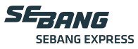 Welcome! Sebang Express Co., Ltd.